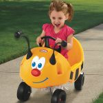 little-tikes-bumble-bee-buggy